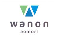 02_Wanon_logo